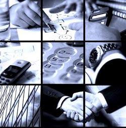 Бизнес Консалтинг - оптимизация налогов при помощи оффшора